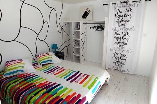Bel Appartement à la Bourboule - Brooklyn