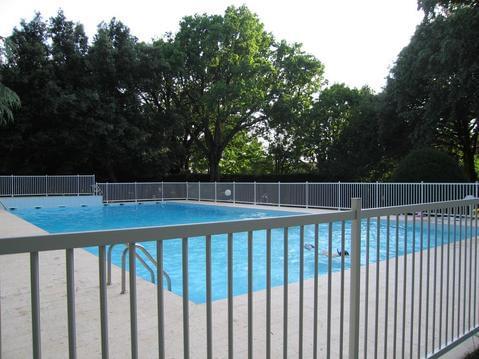 T2 meublé 42 m2 toulouse centre parc et piscine 4