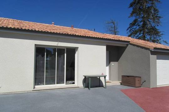 Chambre à louer près de Toulouse Montauban à Ondes