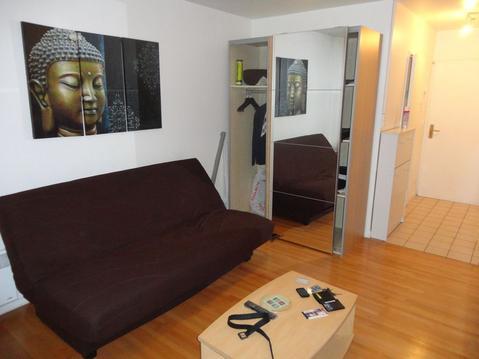 Location chambre proche Paris