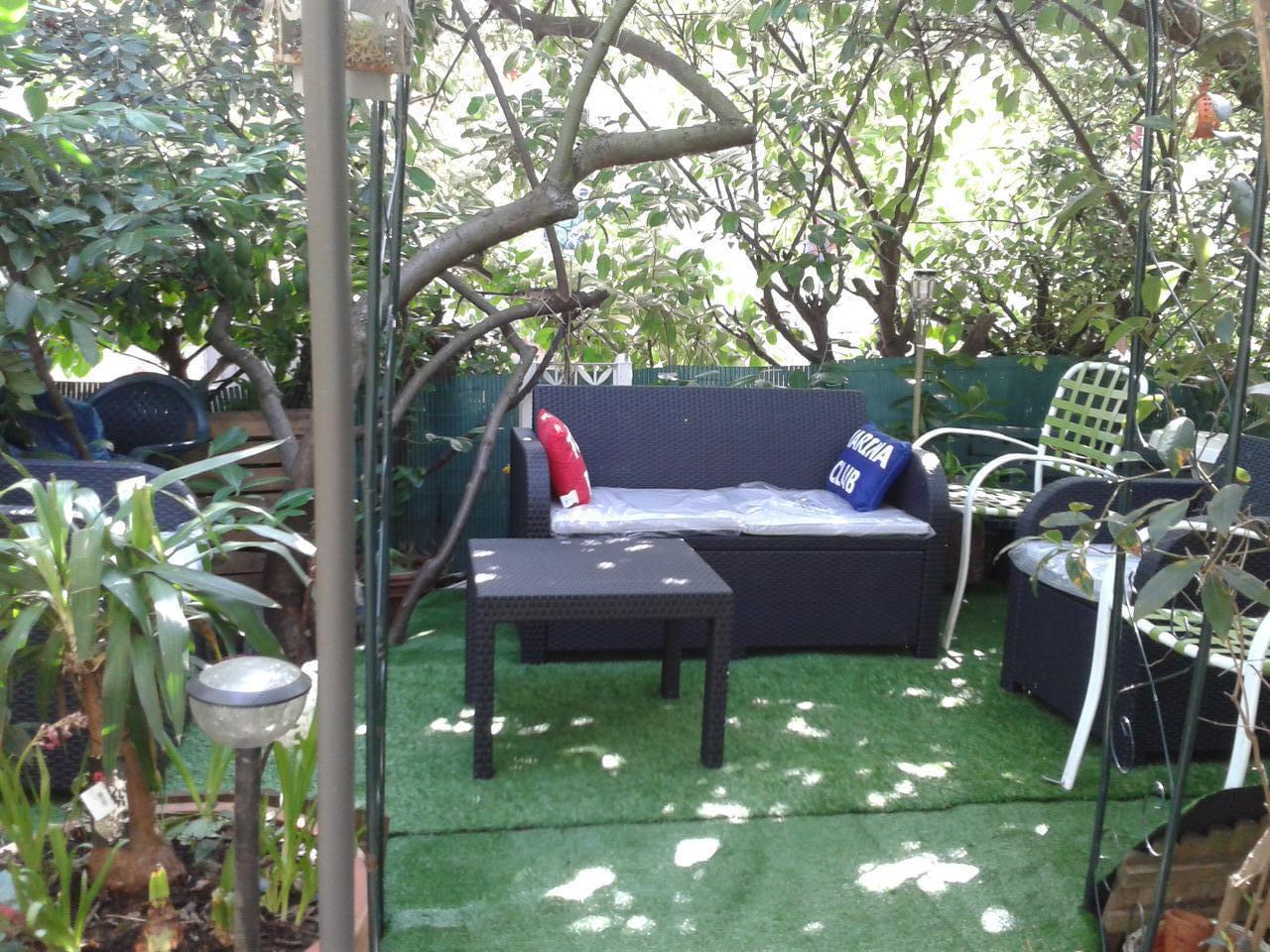 stade roazhon park spot de football rennes bretagne. Black Bedroom Furniture Sets. Home Design Ideas